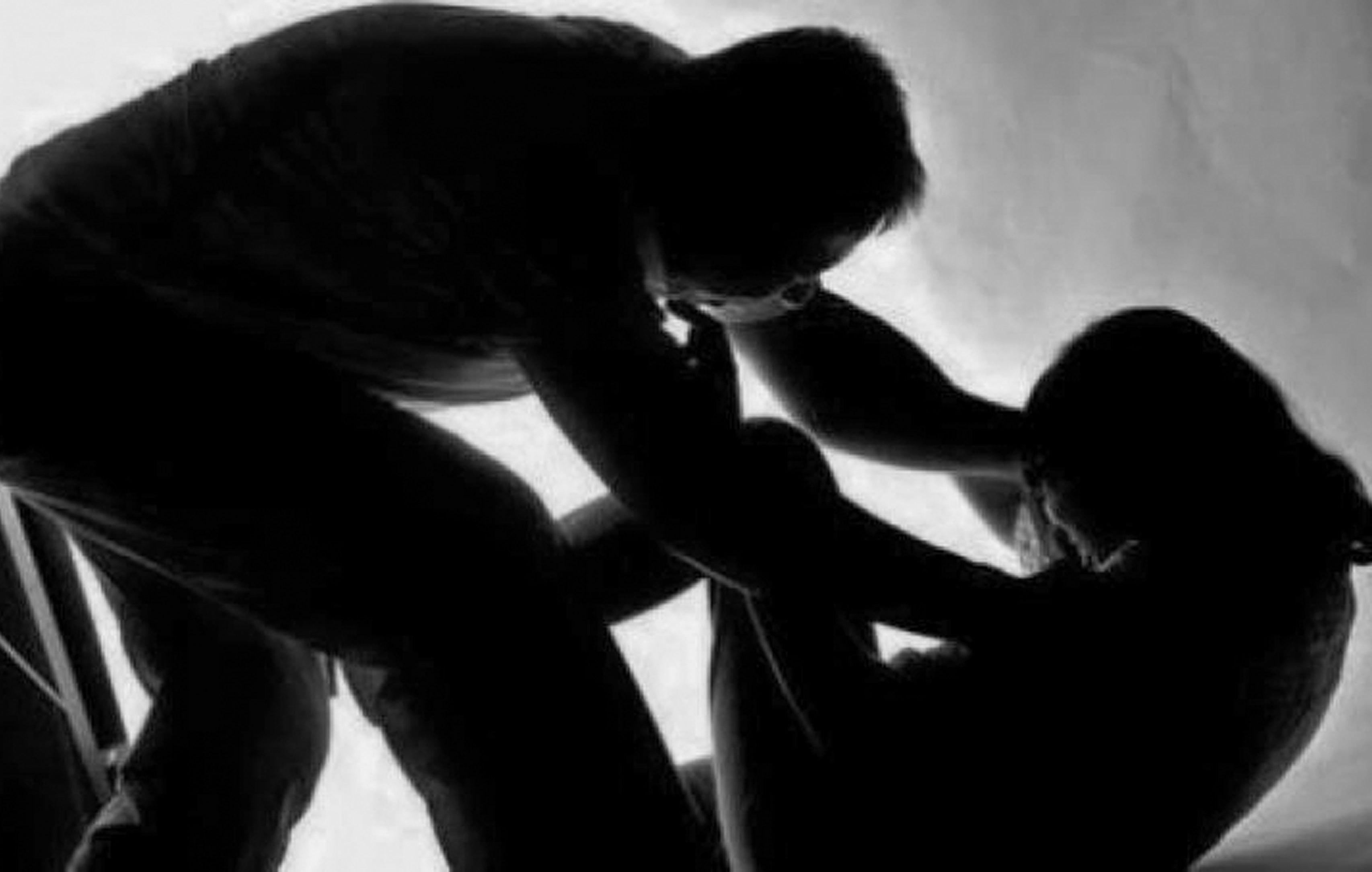 Ilustrasi-pemerkosaan – cnnbanten.id