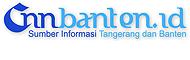 cnnbanten.id