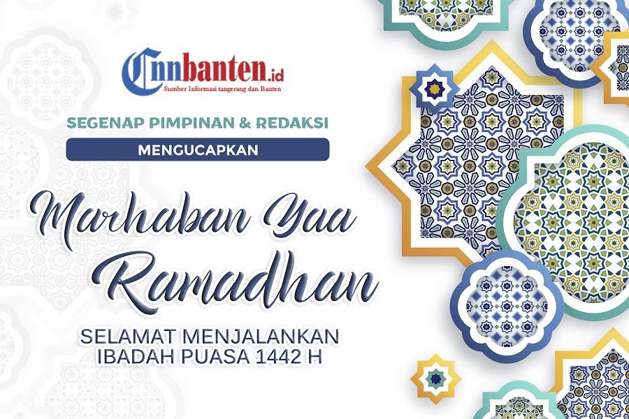 cnnbanten-Ramadhan 2021